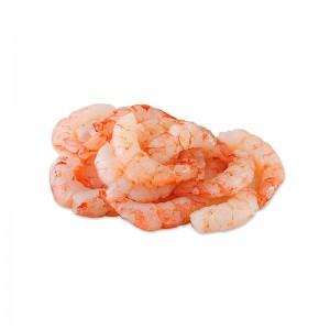 Red Shrimp Pud