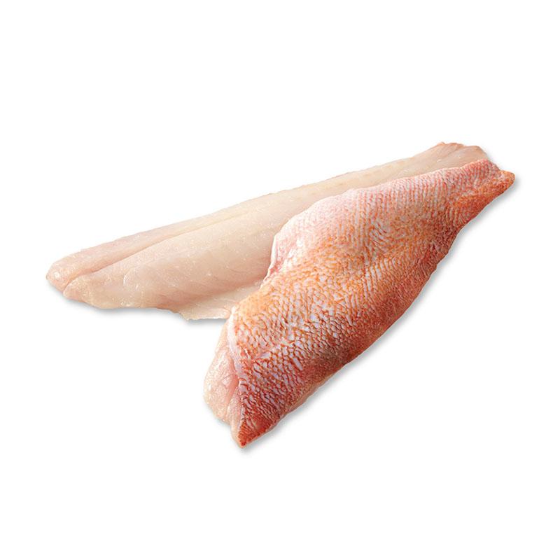 Redfish Featured Image